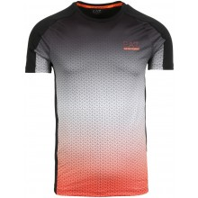 T-SHIRT EA7 TRAINING DYNAMIC VIGOR7