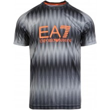 T-SHIRT EA7 TRAINING DYNAMIC VENTUS7