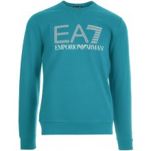 SWEAT EA7 TRAINING SPORTY VISIBILITY