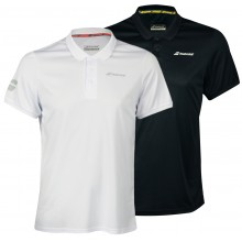 POLO BABOLAT CORE CLUB