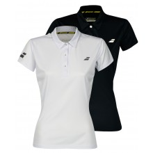 POLO BABOLAT FEMME CORE CLUB