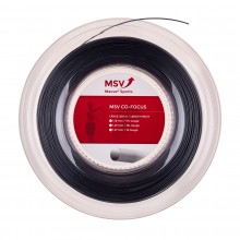 BOBINE MSV CO FOCUS (200 METRES)