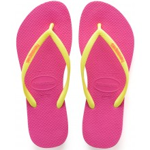TONGS HAVAIANAS JUNIOR SLIM