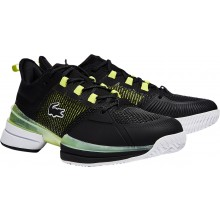 CHAUSSURES LACOSTE A.G.L.T 21 ULTRA TOUTES SURFACES