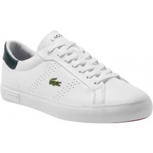 CHAUSSURES LACOSTE - POWERCOURT 2.0