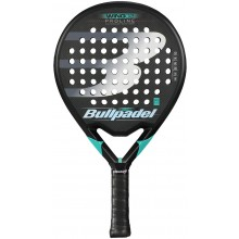 RAQUETTE TEST DE PADEL BULLPADEL WING 2