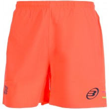 SHORT BULLPADEL SURFEAR