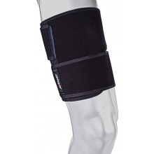 COMPRESSION MUSCULAIRE CUISSE
