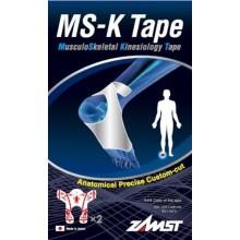 ZAMST MS-K TAPE (PIEDS)