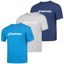 T-SHIRT BABOLAT EXERCISE