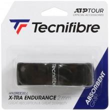 GRIP TECNIFIBRE X-TRA ENDURANCE