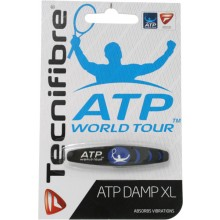 ANTIVIBRATEUR TECNIFIBRE DAMP XL ATP