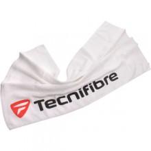 SERVIETTE TECNIFIBRE TF 50*75