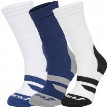 CHAUSSETTES BABOLAT TEAM