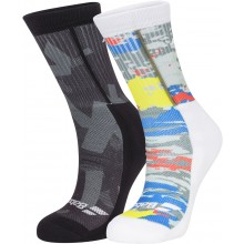 CHAUSSETTES BABOLAT GRAPHIC