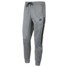 PANTALON NIKE FEMME TECH FLEECE