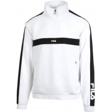 SWEAT FILA JONA 1/2 ZIP