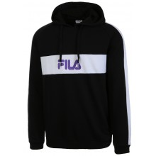 SWEAT FILA JEREMY A CAPUCHE