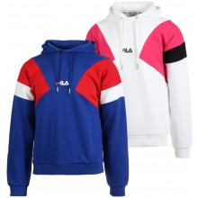 SWEAT FILA BADE