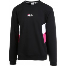 SWEAT FILA BAKER