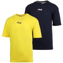 T-SHIRT FILA BENDER