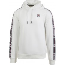SWEAT FILA HARLOW