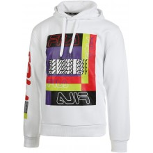SWEAT FILA CANUTE
