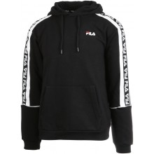 SWEAT FILA TEFO
