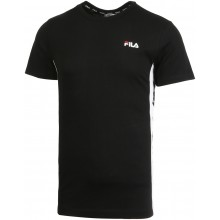 T-SHIRT FILA TOBAL