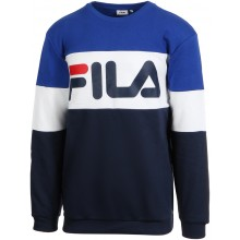 SWEAT FILA STRAIGHT