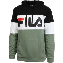 SWEAT FILA NIGHT