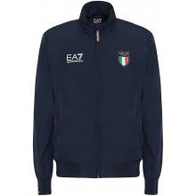 VESTE EA7 ITALIA TEAM OFFICIAL