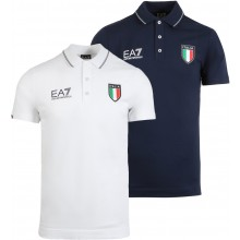 POLO EA7 ITALIA TEAM OFFICIAL