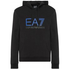 SWEAT EA7 TRAIN LOGO SERIES EXTENDED