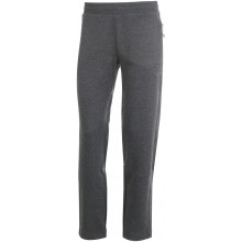 PANTALON EA7 NATURAL VENTUS