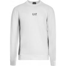 SWEAT EA7