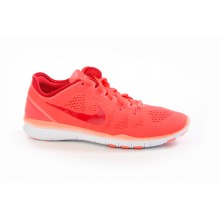 CHAUSSURES NIKE FEMME FREE 5.0