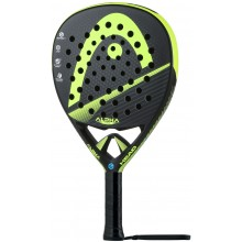 RAQUETTE DE PADEL HEAD GRAPHENE XT ALPHA TOUR