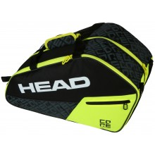 SAC DE PADEL HEAD CORE COMBI