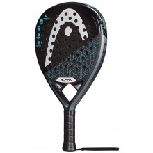 RAQUETTE DE PADEL TEST HEAD GRAPHENE 360 ALPHA MOTION