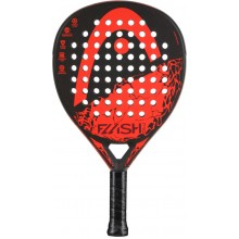 RAQUETTE DE PADEL HEAD FLASH PRO