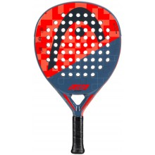 RAQUETTE DE PADEL JUNIOR HEAD BELA