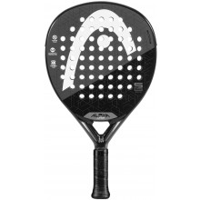 RAQUETTE DE PADEL JUNIOR HEAD SANYO
