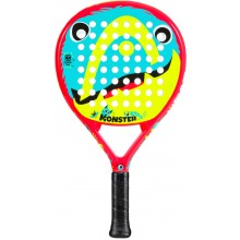 RAQUETTE DE PADEL JUNIOR HEAD MONSTER KIDS