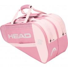 SAC DE PADEL HEAD CORE COMBI