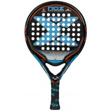 RAQUETTE TEST WEB DE PADEL NOX EQUATION A.4