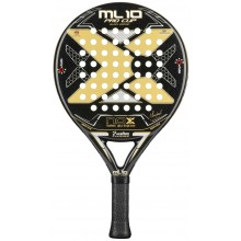 RAQUETTE DE PADEL NOX ML10 PRO CUP BLACK EDITION
