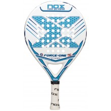 RAQUETTE DE PADEL NOX FORCE ONE