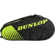 THERMO-BAG DE PADEL DUNLOP PLAY