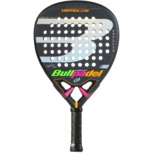 RAQUETTE DE PADEL BULLPADEL VERTEX 2 WOMAN 20